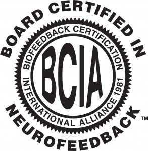 BCIA_BoardCertifiedInNeurofeedback_Black